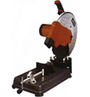 Jakarta Power Tools - Cut Off 355mm - SMT355
