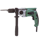 Jakarta Power Tools - Drill 13mm - D13VH