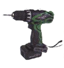 Jakarta Power Tools - Cordless Drill Driver 12mm 12V - DS12DVF3