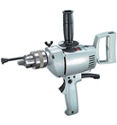 Jakarta Power Tools - Drill 16mm - 6016