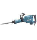 Jakarta Power Tools - Demolition Hammer 30mm - HM1306