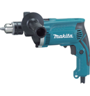 Jakarta Power Tools - Impact Drill 16mm - HP1630