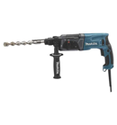 Rotary Hammer 24mm - HR2470