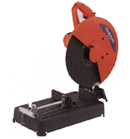 Jakarta Power Tools - Portable Cut off 355mm - MT240