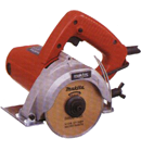 Jakarta Power Tools - Cutter 110mm - MT410