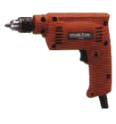 Jakarta Power Tools - High Speed Drill 6.5mm - MT650