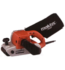 Jakarta Power Tools - Belt Sander 100mm - MT940