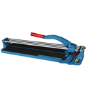 Mujingfang Tile Cutter - MD6402